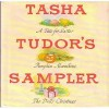 Tasha Tudor's Sampler: A Tale for Easter, Pumpkin Moonshine, and The Dolls' Christmas - Tasha Tudor