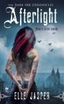 Afterlight (Dark Ink Chronicles #1) - Elle Jasper