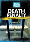 Death Penalty: Fair Solution or Moral Failure? - Joann Bren Guernsey