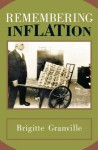 Remembering Inflation - Brigitte Granville
