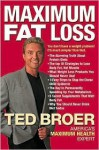 Maximum Fat Loss You Don't Have A Weight Problem! It's Much Simpler Than That - Ted Broer