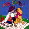 Mr. Chips! - Laura McGee Kvasnosky