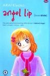 Angel Lip Vol. 7 - Kiyoko Arai