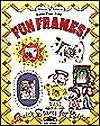 Make Your Own Fun Frames! - Matt Phillips