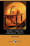 Studies in History and Jurisprudence, Volume II (Dodo Press) - James Bryce