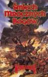 Śmiech mrocznych bogów - William King, Brian Craig, Kim Newman