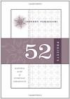 52 Projects: Random Acts of Everyday Creativity - Jeffrey Yamaguchi