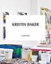 Kristin Baker: Illume-Mine - Nikki Columbus, Suzanne Hudson, Kristin Baker