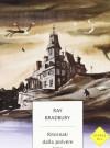 Ritornati dalla polvere - Giuseppe Lippi, Ray Bradbury, Betty Lew
