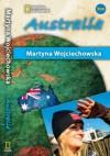Australia - Martyna Wojciechowska