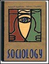 Sociology - Richard P. Applebaum, William J. Chambliss