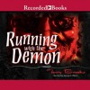 Running with the Demon - Terry Brooks, George Wilson