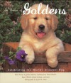 In Praise of Goldens: Celebrating the World's Greatest Dog - James Herriot, Voyageur Press, Dean Koontz