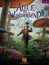 Alice in Wonderland: Music from the Motion Picture Soundtrack - Danny Elfman