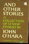 And Other Stories - John O'Hara