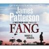 Fang - James Patterson, Jill Apple
