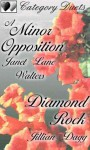 Diamond Rock & A Minor Opposition (Category Duets) - Jillian Dagg, Janet Lane Walters