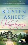 Kaleidoscope - Kristen Ashley
