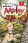 Marley: The Dog Who Cried Woof - Susan Hill, Richard Cowdrey, Lydia Halverson