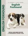 English Foxhound - Chelsea Devon, Patricia Peters, Carol Ann Johnson, Michael Trafford
