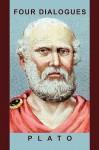 Four Dialogues - Plato