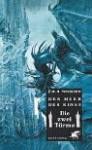 Der Herr Der Ringe, Tl.2, Die Zwei Türme - J.R.R. Tolkien, John Howe