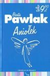Aniołek - Beata Pawlak