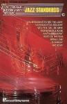 Ekm #013 - Jazz Standards - William