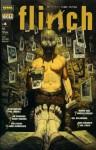 Flinch #4: El terror según Vertigo - John Kuramoto, Robert Rodi, Greg Rucka, Jim Woodring, Devin Grayson