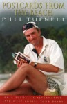 Postcards From The Beach - Phil Tufnell, Peter Hayter