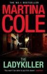 The Ladykiller - Martina Cole