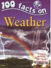 Weather - Clare Oliver, Belinda Gallagher