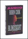 Blindsight - Lindsay Crouse, Robin Cook