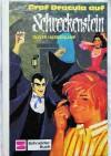 Graf Dracula auf Schreckenstein - Oliver Hassencamp