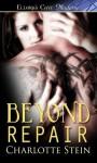 Beyond Repair - Charlotte Stein