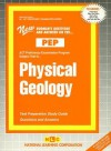 Physical Geology: Test Prepartion Study Guide Questions & Answers - National Learning Corporation