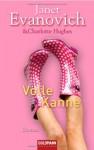 Volle Kanne - Janet Evanovich, Ulrike Laszlo, Charlotte Hughes