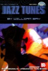 Jazz Tunes [With CD] - William Bay