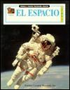 El Espacio - Wendy Weiner, Ruth M. Young