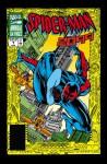 Spider-Man 2099 Volume 2 - Peter David, Evan Skolnick, Ian Edginton, Rick Leonardi, Tom Grindberg, Chris Wozniak, Ron Lim, Malcolm Davis