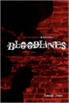 Bloodlines - Marcus James