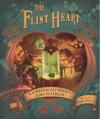 The Flint Heart: A Fairy Story - Katherine Paterson, John Paterson, John Rocco