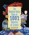 The Random House Book of 1001 Wonders of Science (Random House Book of 1001) - Brian Williams