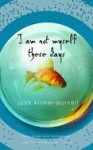 I Am Not Myself These Days - Josh Kilmer-Purcell