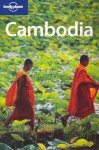 Cambodia - Nick Ray, Lonely Planet