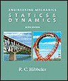 Engineering Mechanics: Statics & Dynamics, 10th Edition - Russell C. Hibbeler