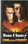 Suma Wszystkich Strachów - Piotr Siemion, Tom Clancy