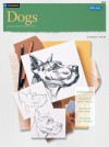 Dogs (How to Draw) (How to Draw) - Walter Foster