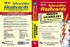 English Vocabulary - Set #2 Interactive Flashcards Book - Dana Passananti