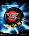 Ps2: Blow the Lid Off! - Brian Underdahl